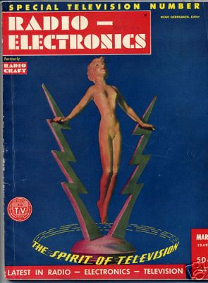 radio electronics godess.jpg