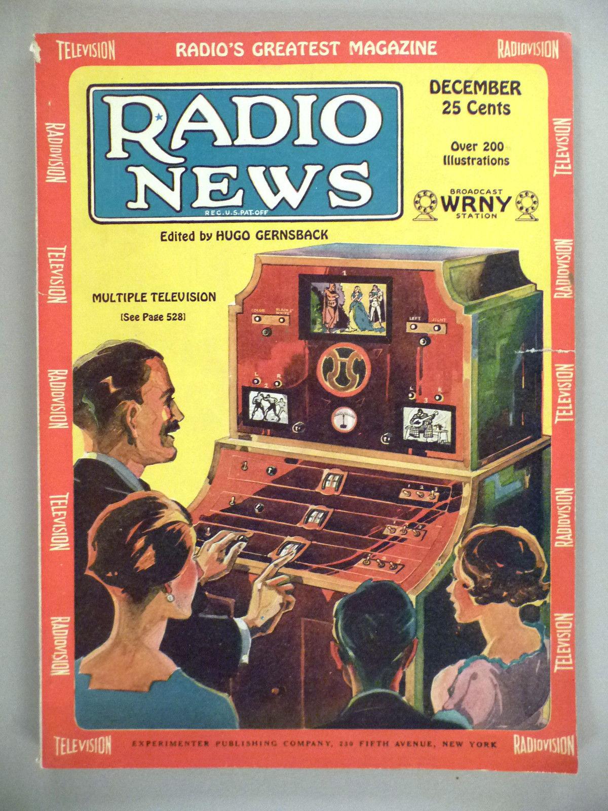 Radio News.jpg
