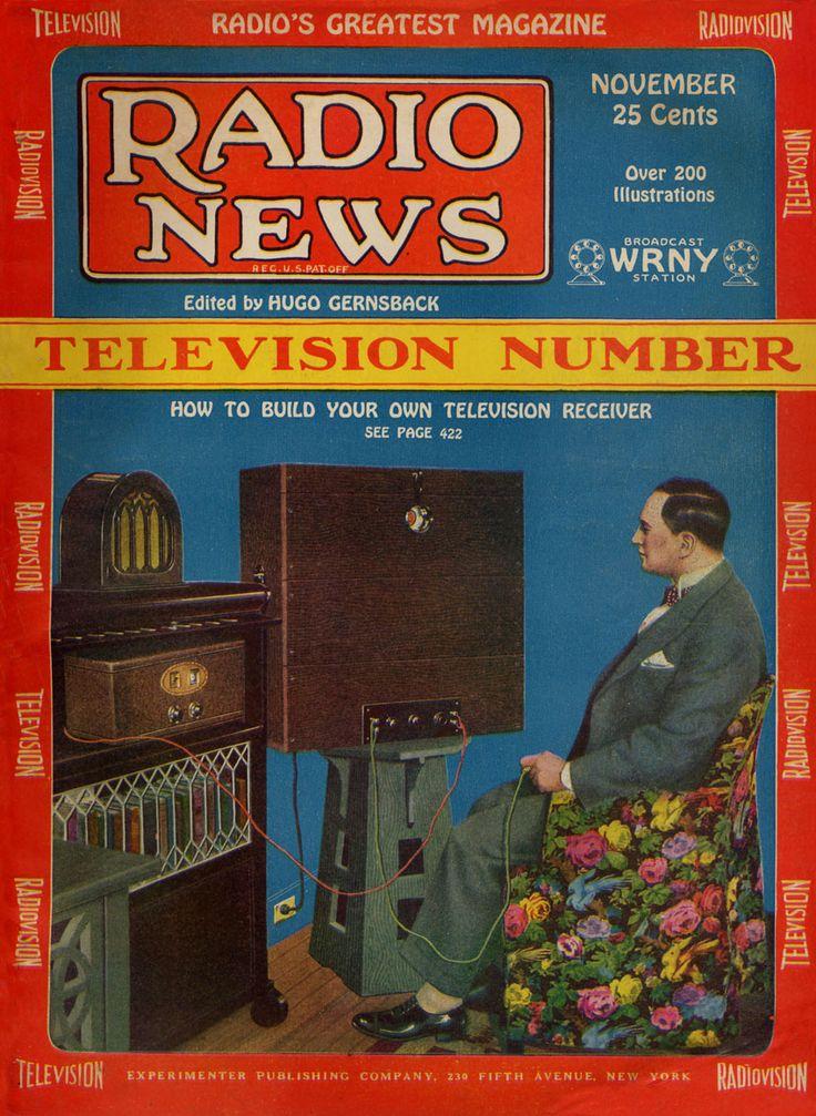 RadioNews- Red Cover .jpg