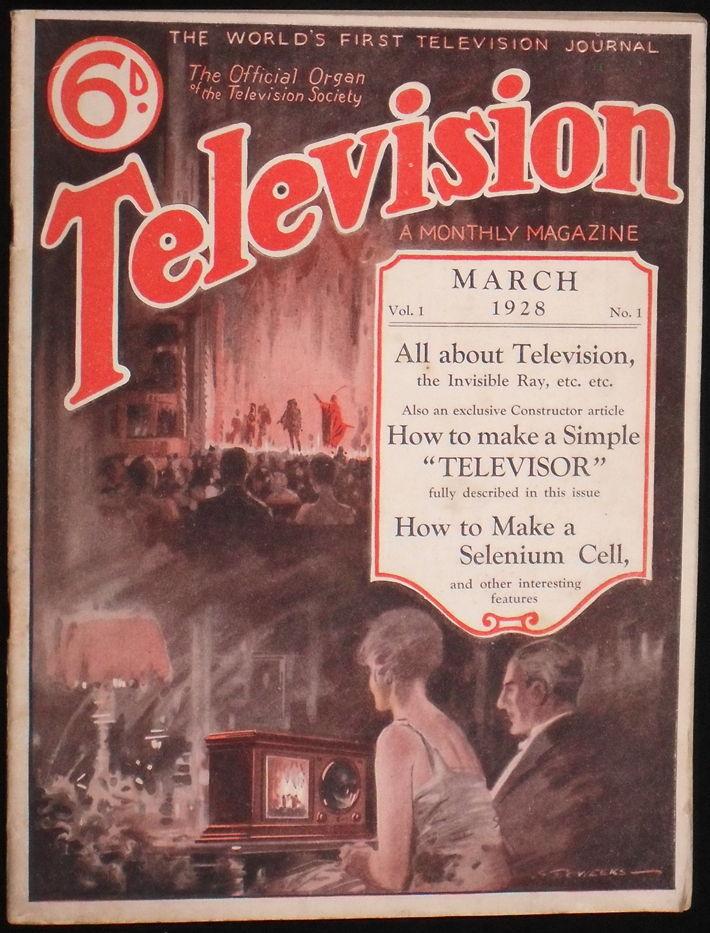 TV MAG.jpg