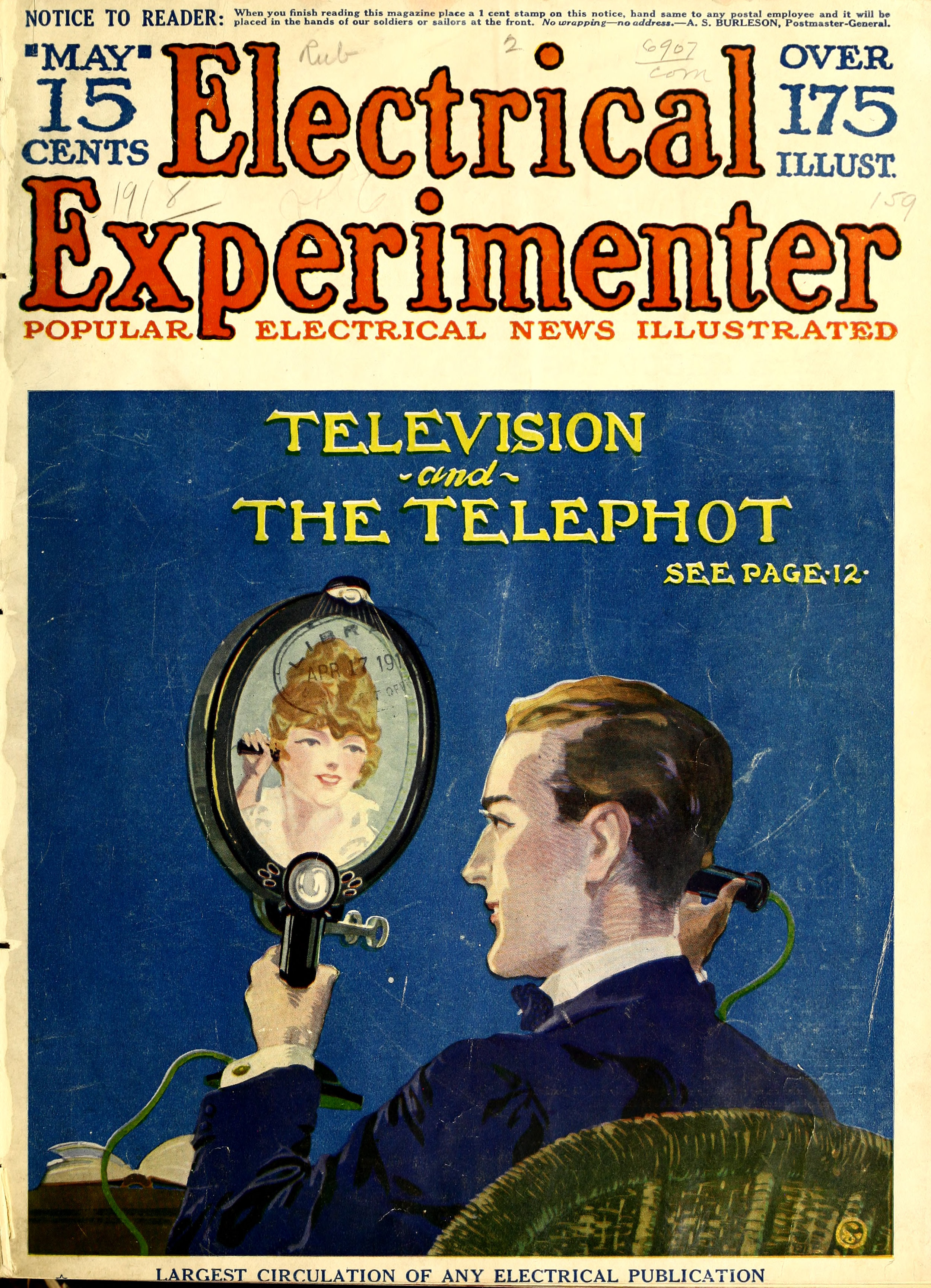 1908 Electrical_Experimenter_May1918_01_TV_Cover.jpg