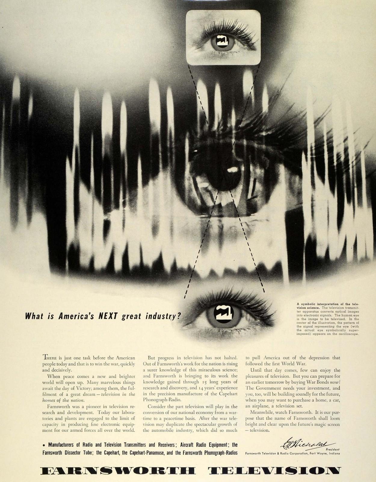 1942 farnsworth ads.JPG