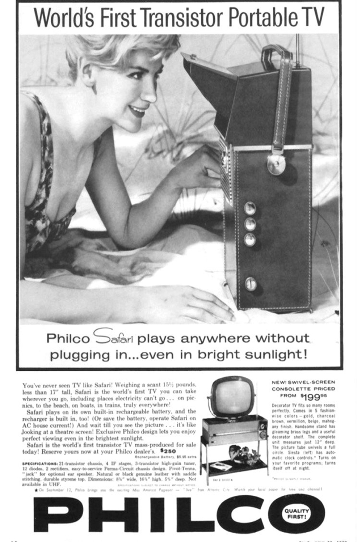 1958 Philco portable ad.jpg