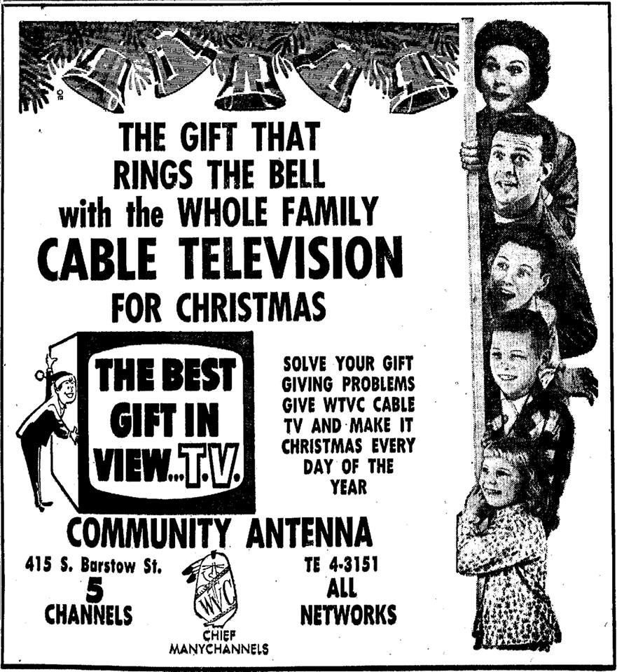 CableTVForChristmas.jpg