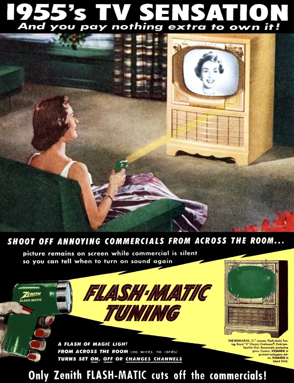flashmatic ad in color.jpg