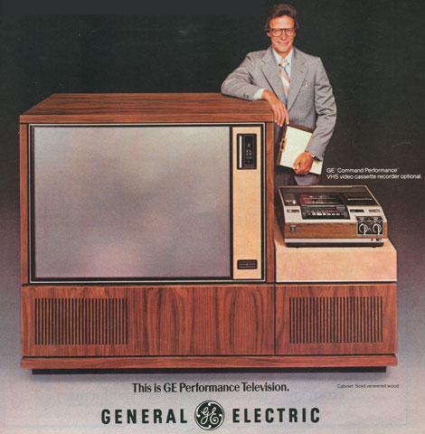 ge big tv.jpg