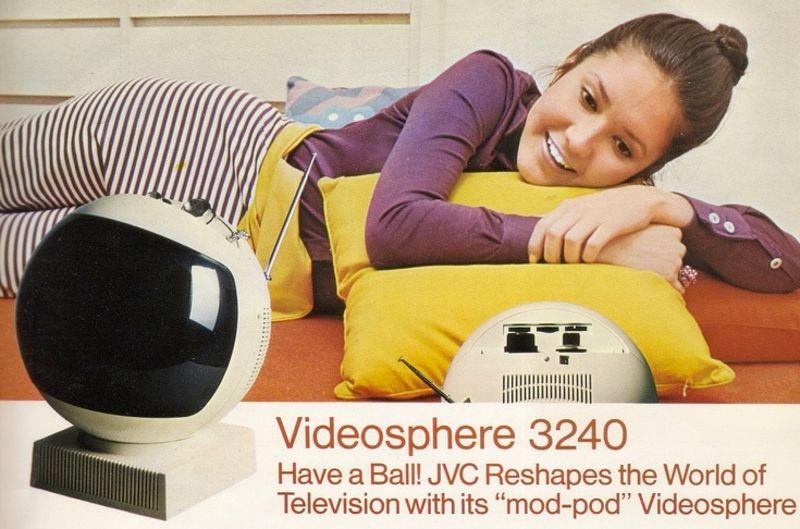 JVC Videosphere.jpg