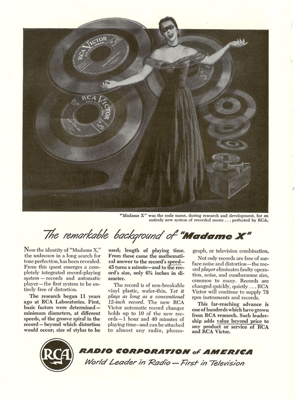 Madame X copy.jpg