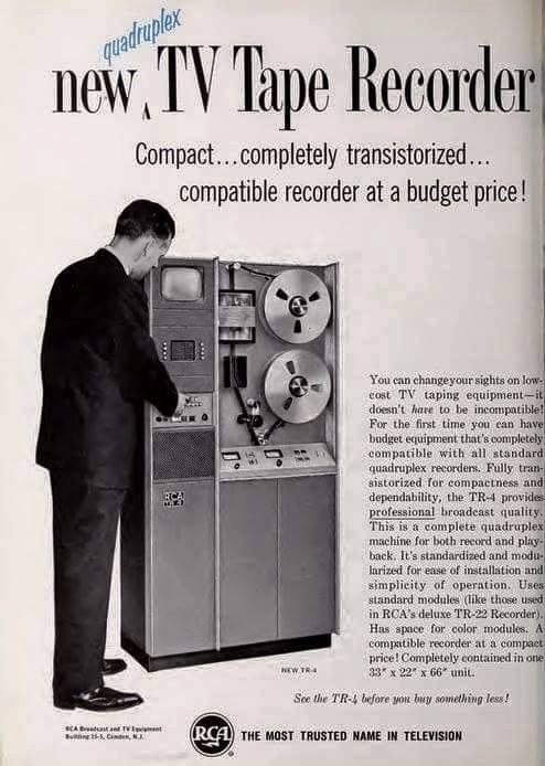 New TV Tape Recorder.jpg
