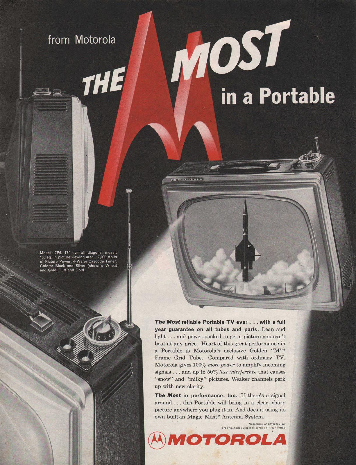 motorola spaceship TV.JPG