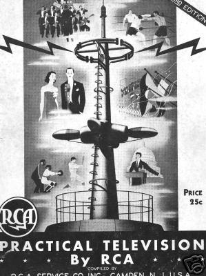 rca '39 brochure.jpg