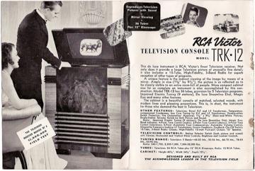 RCA Victor TRK 12.jpg