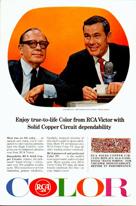 rca-carson color ad.jpg