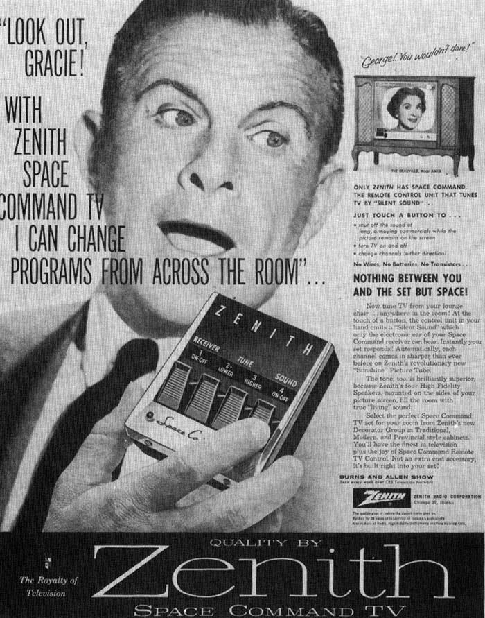 remote_zenith_spacecommand.jpg