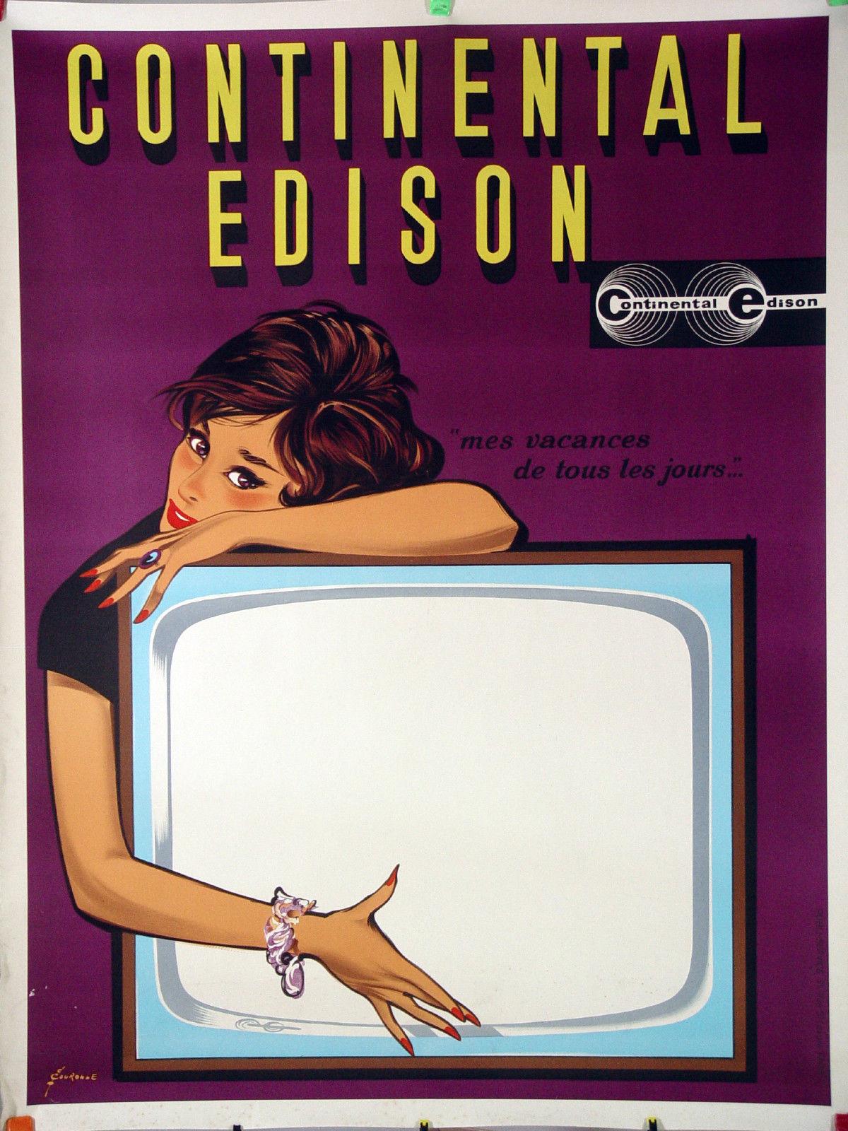 tv ad - continental edison TV .jpg