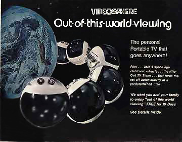tv ad -videosphere ad1retouched.JPG