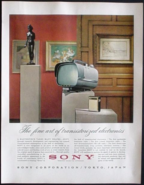 tv ad -sony art.jpg
