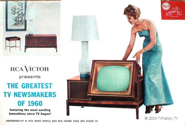 tv ad 1960RCAad.jpg