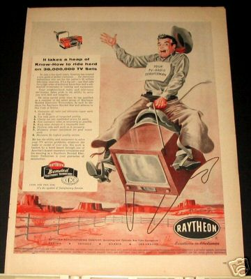 tv ad raytheon cowboy.jpg