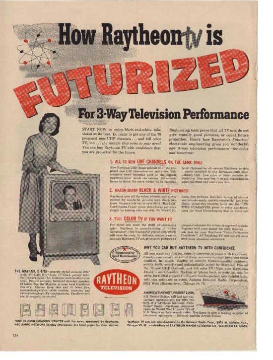 tv ad- rathion -futurized tv.jpg