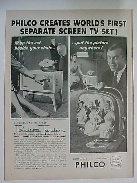 tv ad-predicta separate.jpg