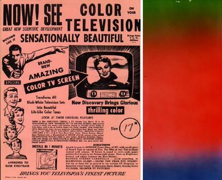 tv-colortvplastic.jpg