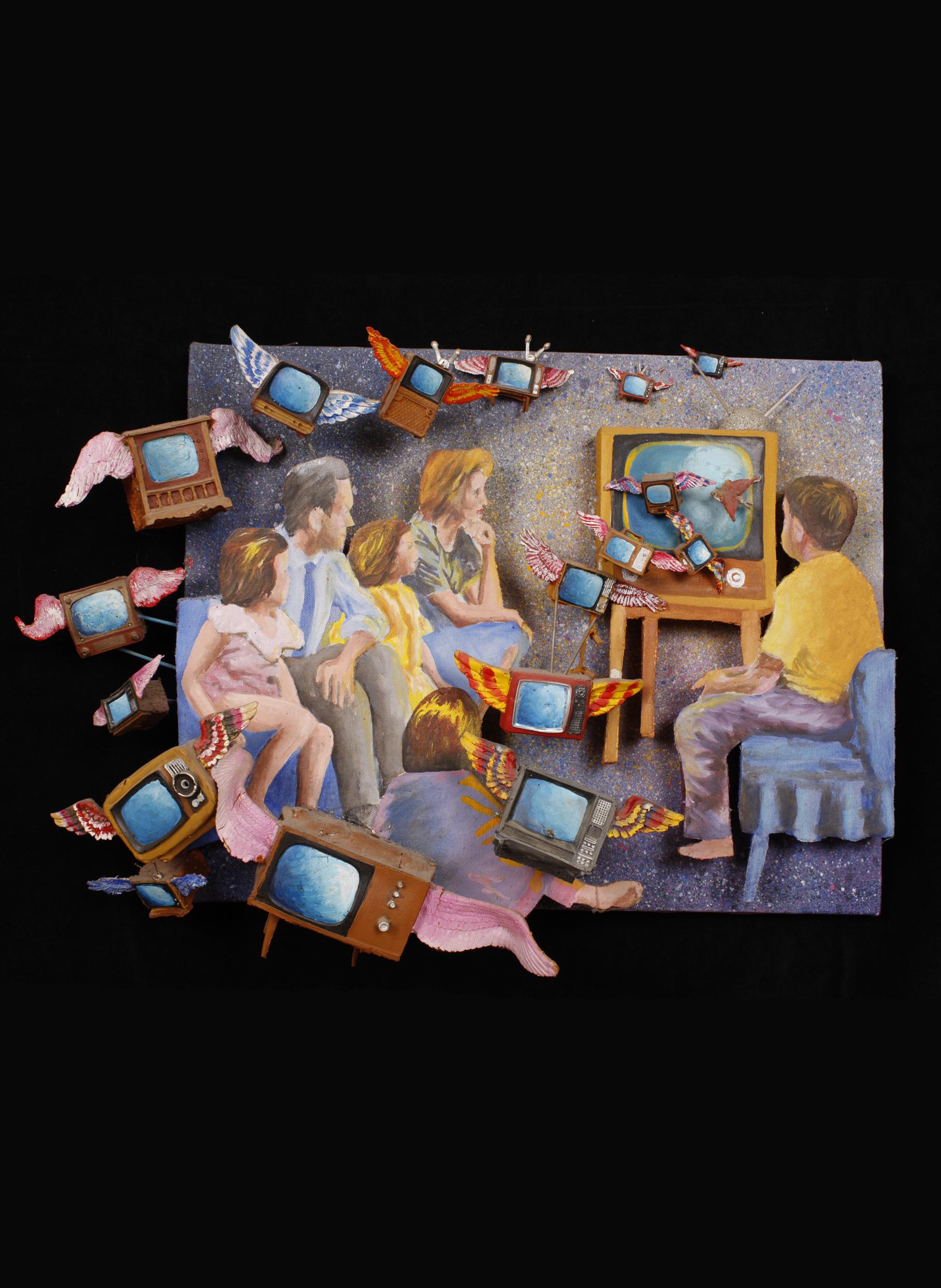 blue family.jpg