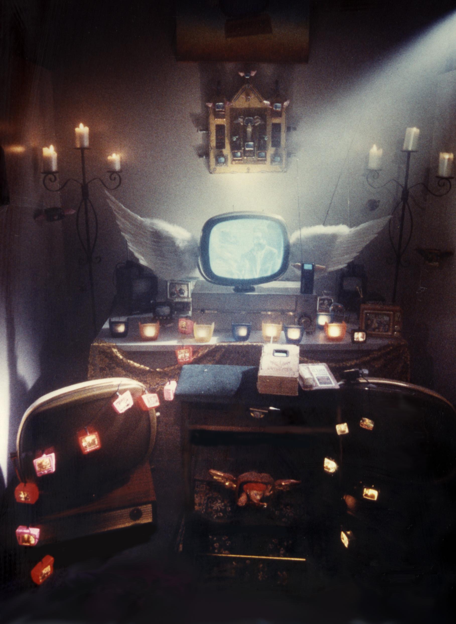 1 shrine 1999.jpg