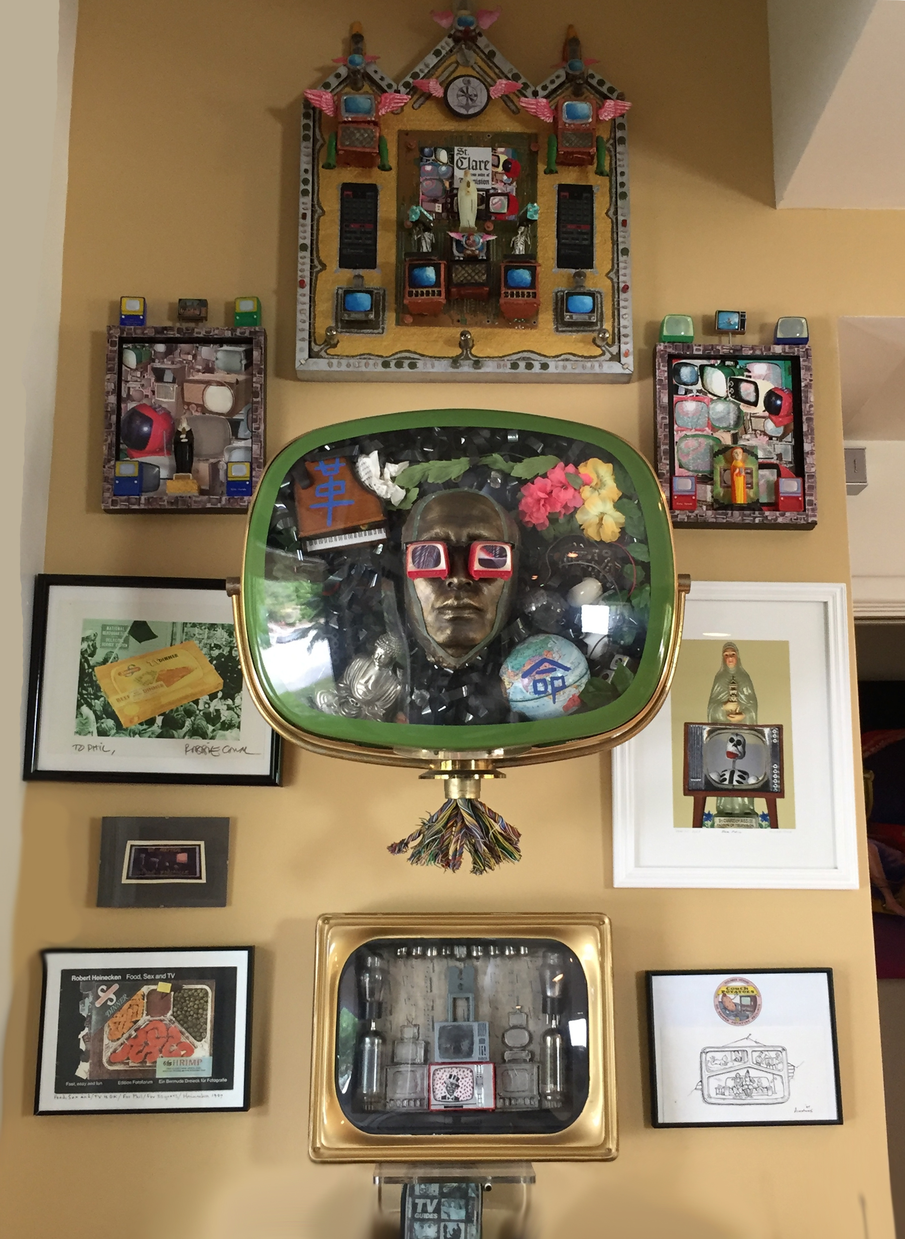4 st clare shrine 2015.jpg