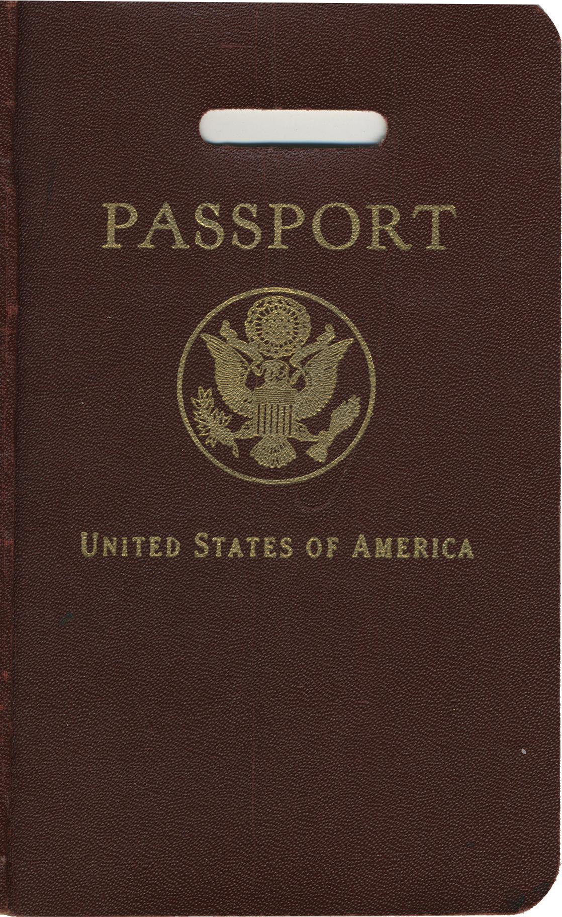 Passport01_PTF_Archive_1466A.jpg