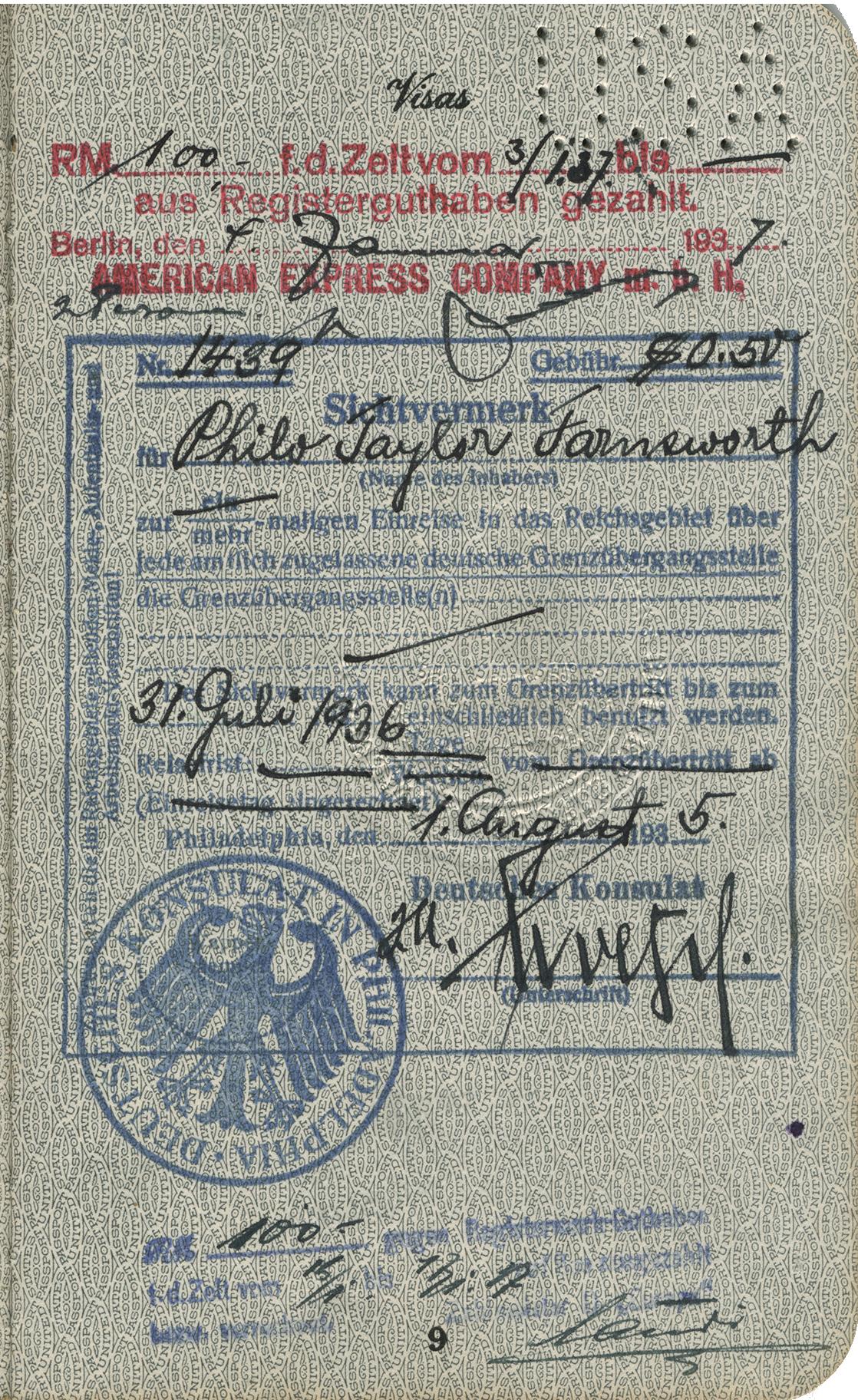 Passport03_PTF_Archive_1466A.jpg