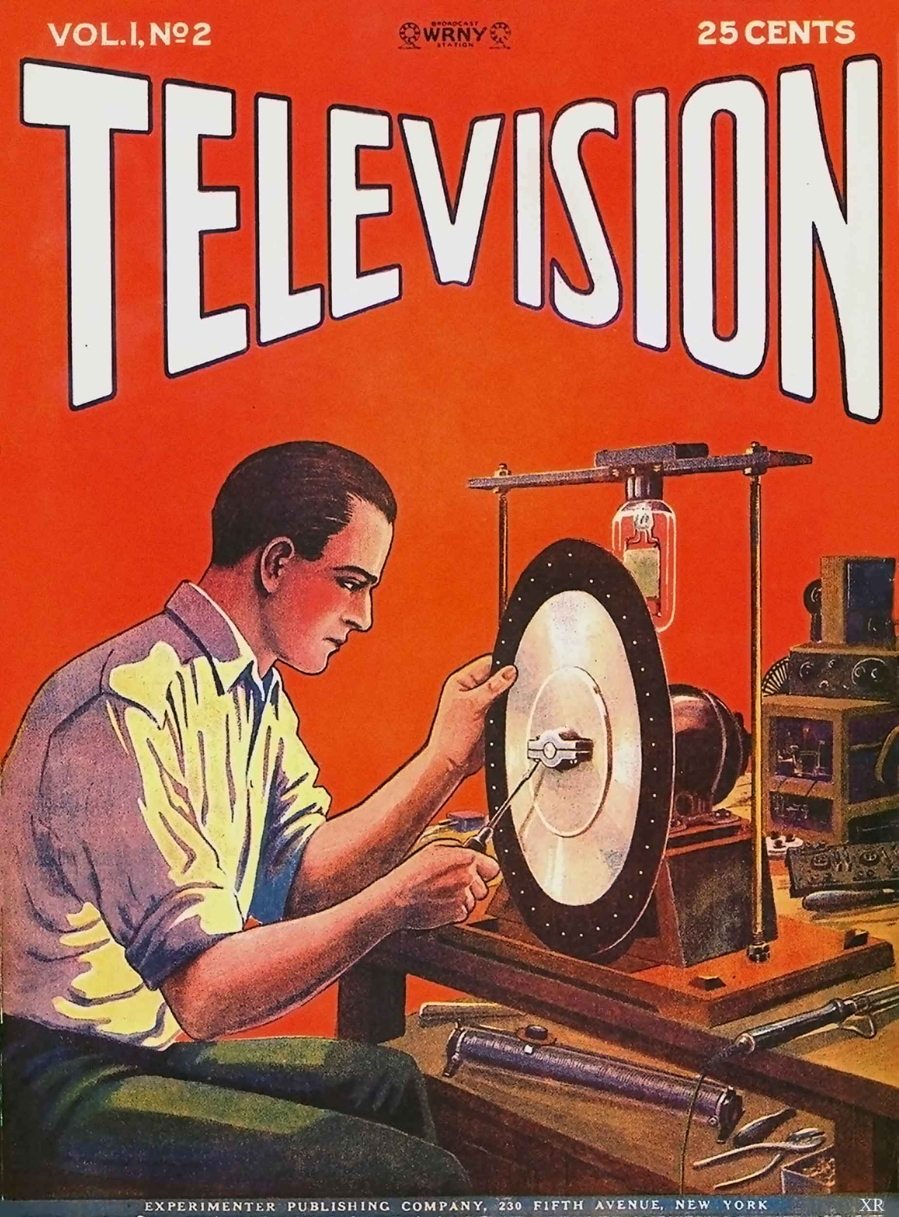 04_Magazine_Television_Red_Hires.jpg