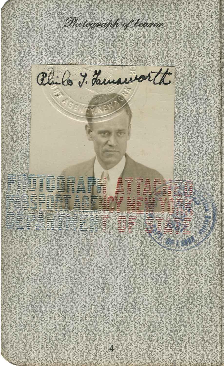 Passport02_PTF_Archive_1466A_resize.jpg