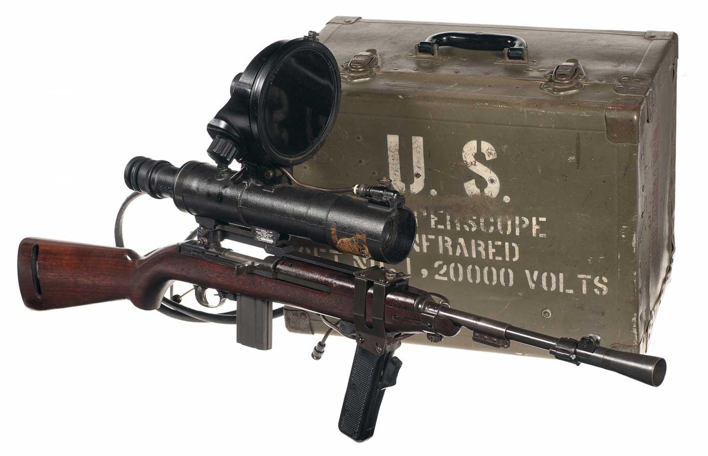 Farnsworth+SniperScope+02_resize.jpg