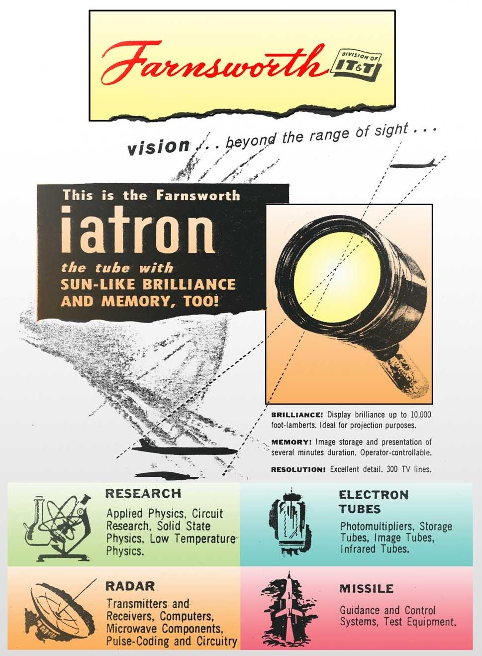 Iotron-Ad_resize.jpg