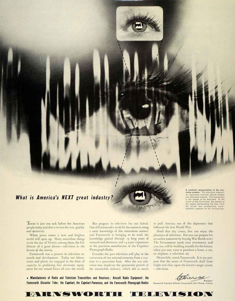 farnsworth-tv-ad1_resize.jpg