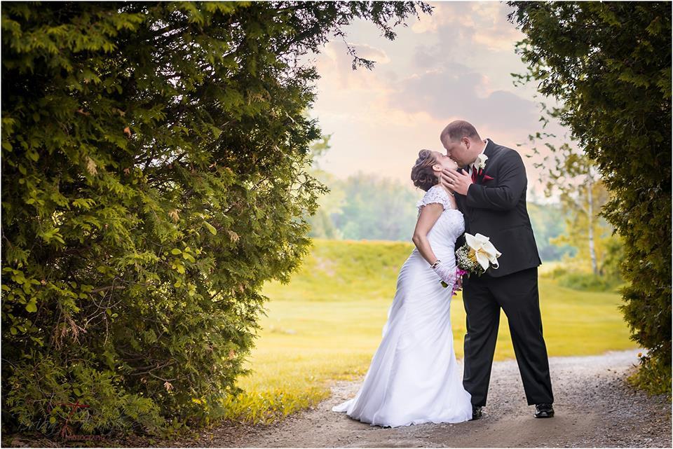 Keith and Kerry Ann Wedding 3.jpg