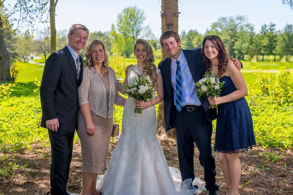 Verhey Family Picture.jpg