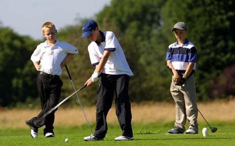 2 Junior Golf.jpg