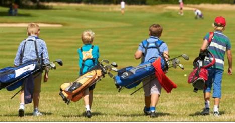 Junior Golf.png