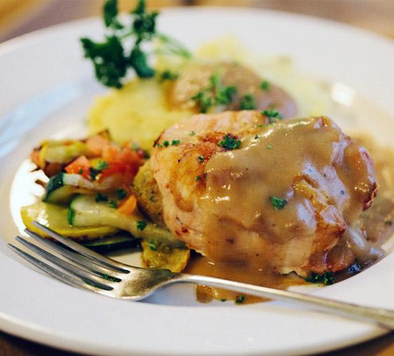 plated dinner.jpg