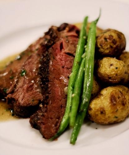 roast beef plated dinner.jpg