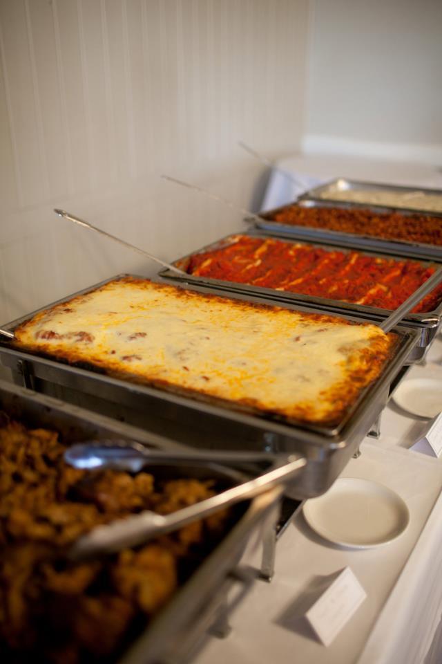 hot buffet 2.jpg