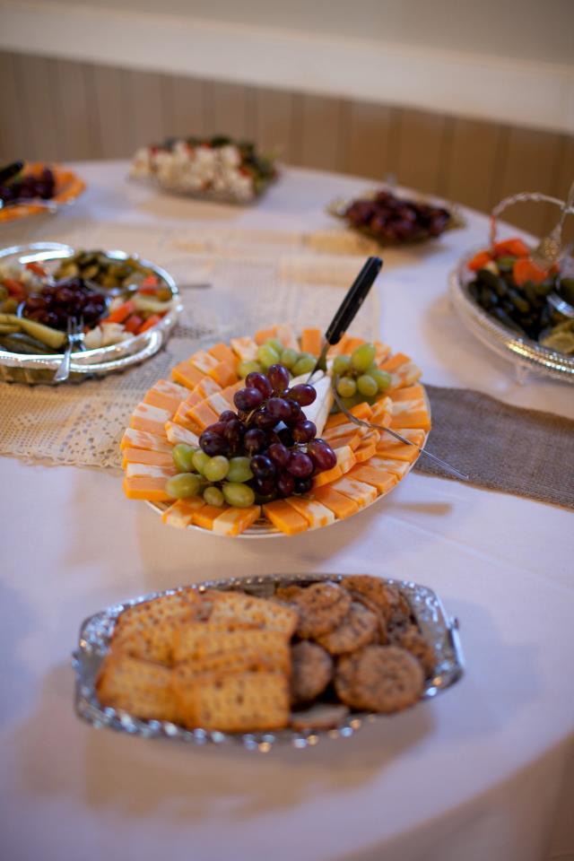 buffet cheese tray.jpg