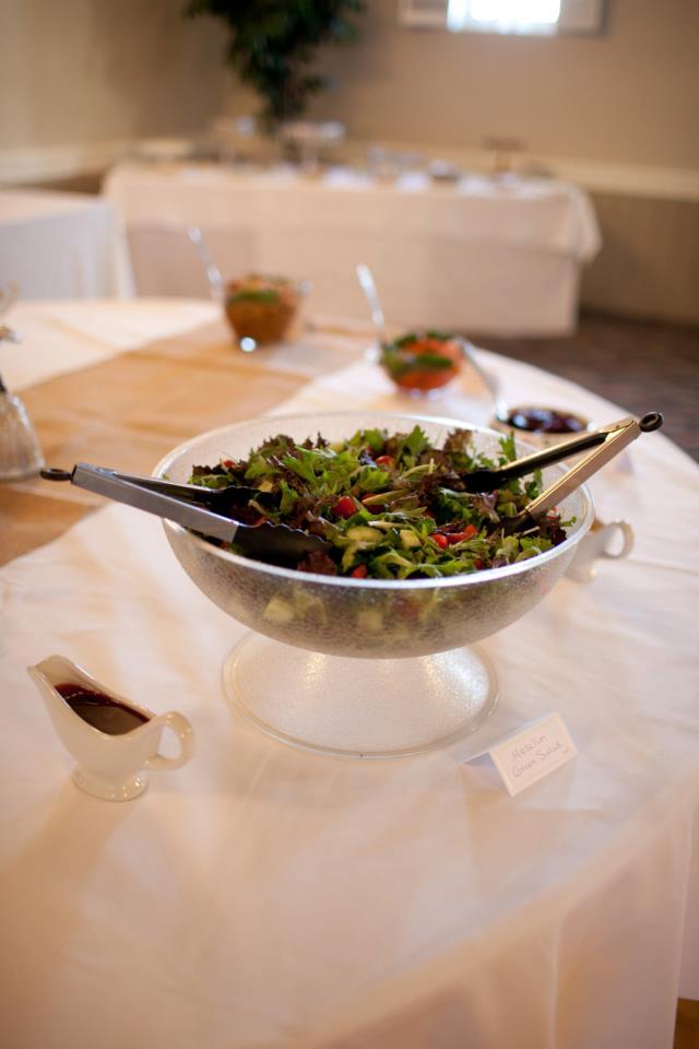 buffet salad 3.jpg