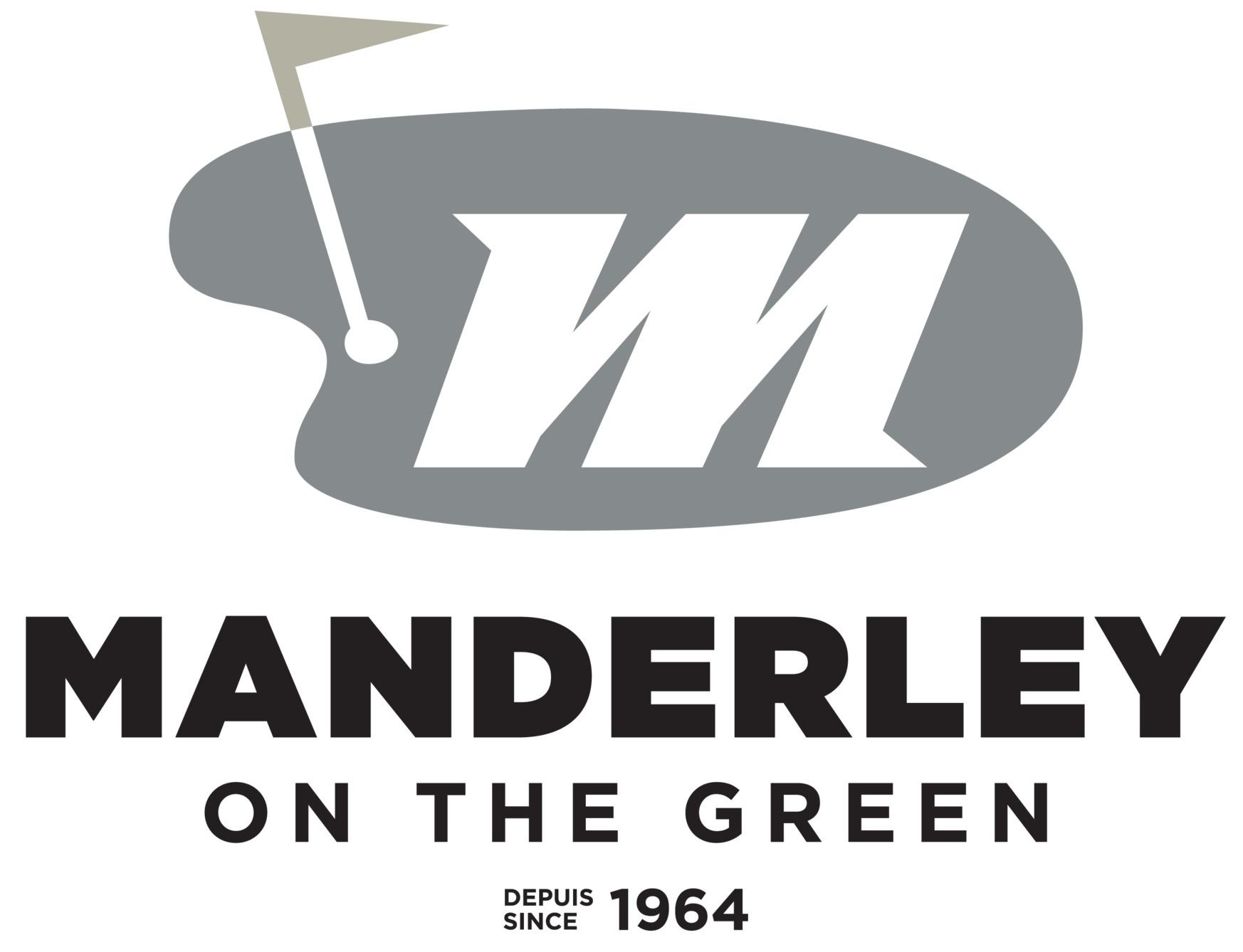 Golf%2BManderley%2Blogo.jpg
