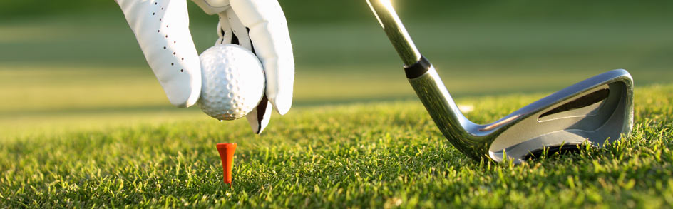Canada-Golf-Card-banner.jpg