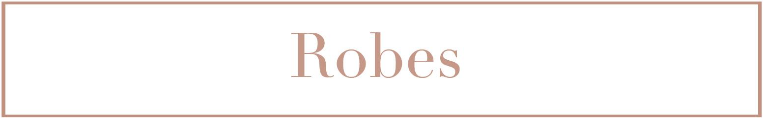 Robessign-01.jpg
