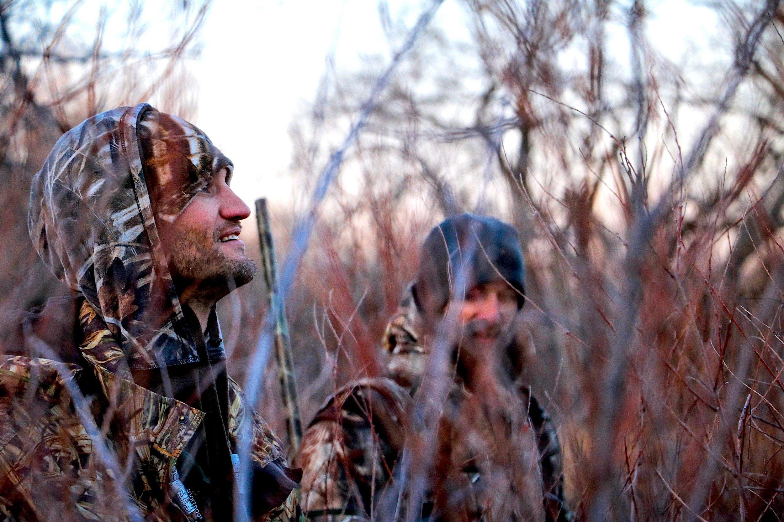 Hunting_Trip_Northoland_New_Zealand.jpg