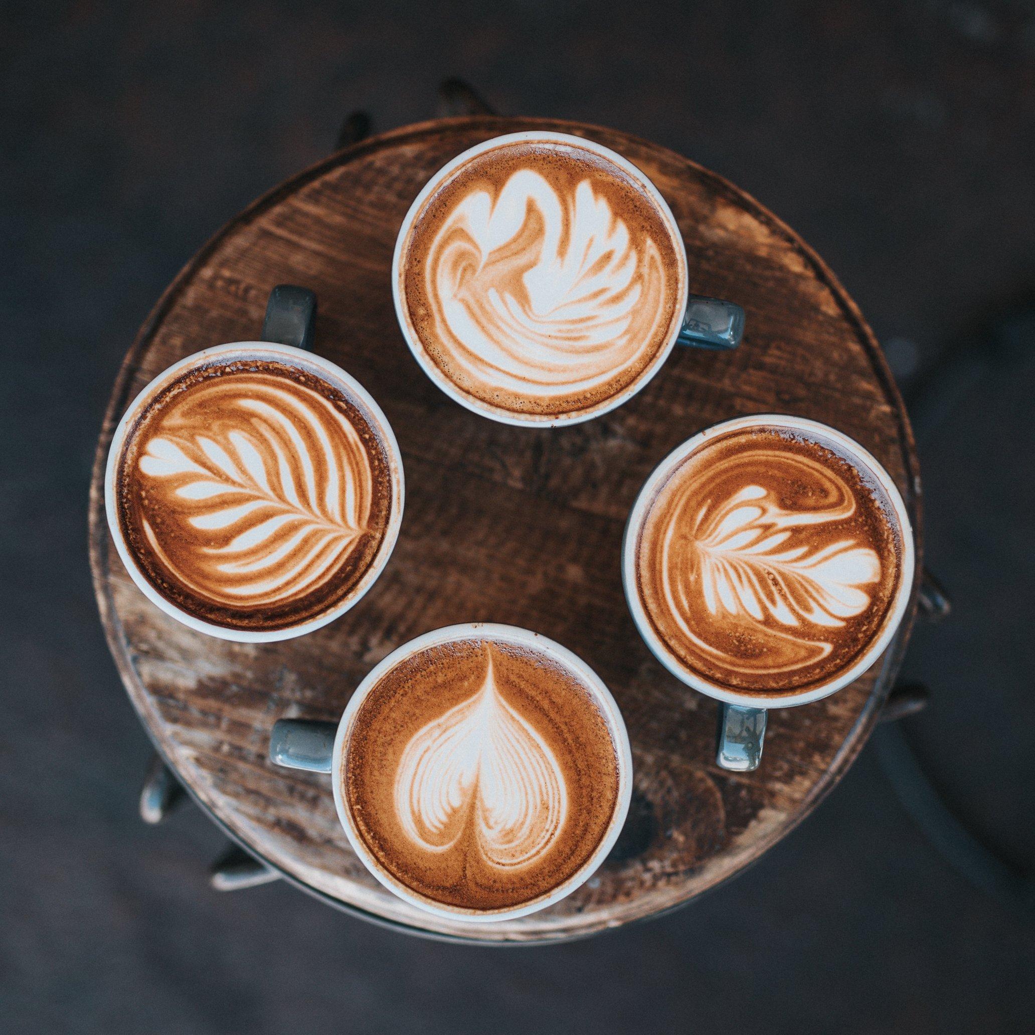 http://www.jedscoffee.co.nz/